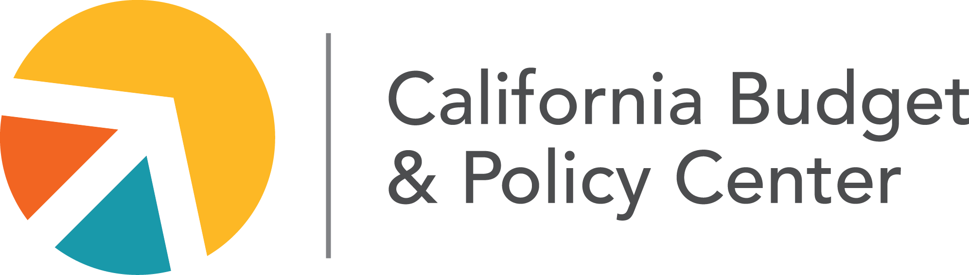 Image result for california budget and policy center